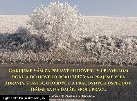 obr: PF 2017