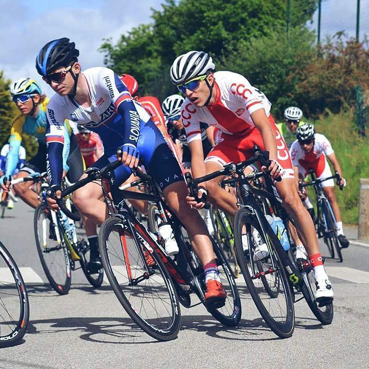 Foltán skončil na 30.mieste na Gent -Wevelgem