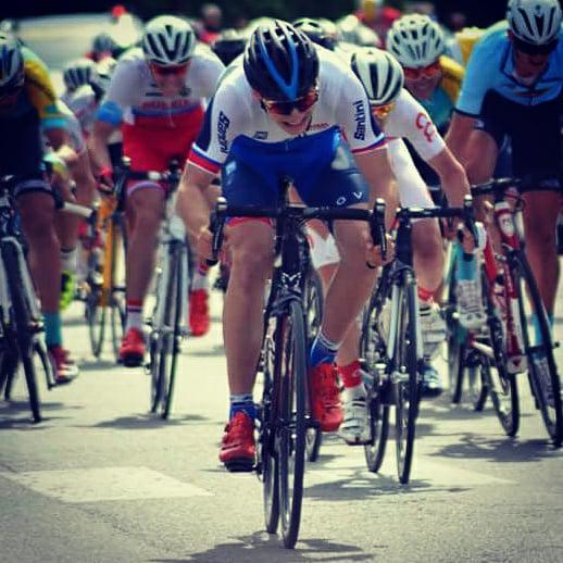 Foltán a Zelina štartujú v Belgicku na klasike