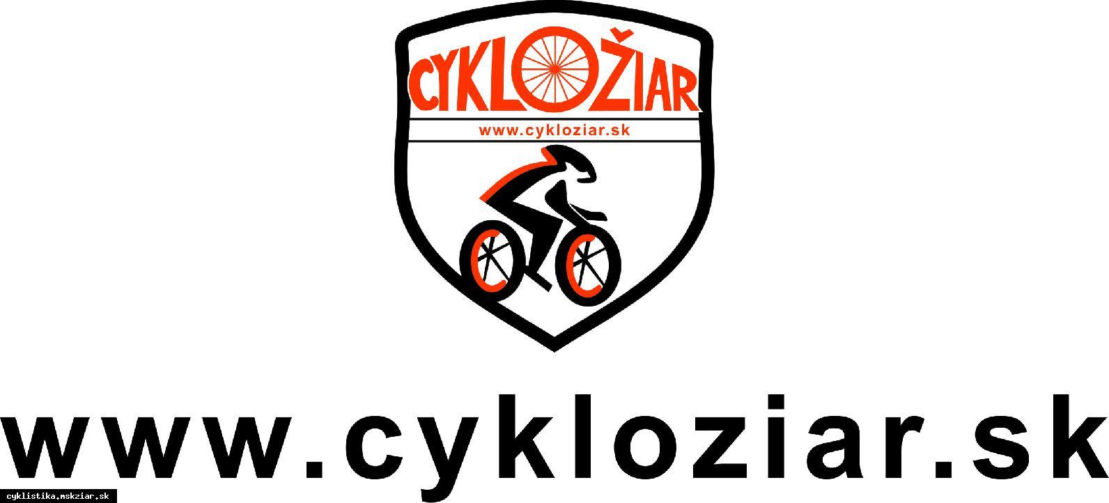 obr: Nový sponzor pre sezónu 2016