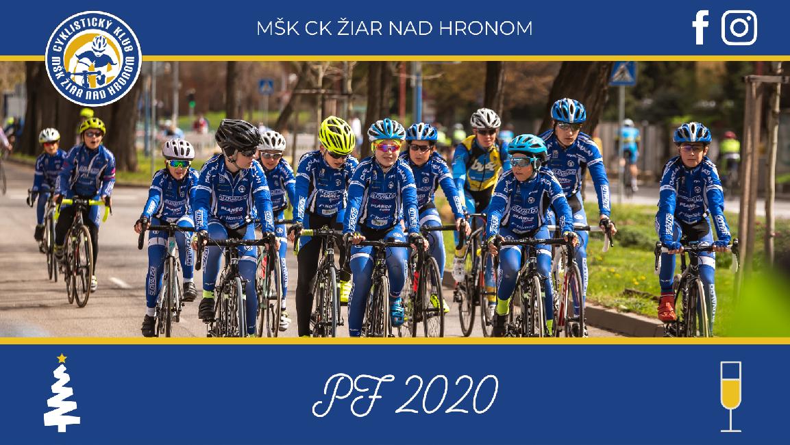 obr: PF 2020